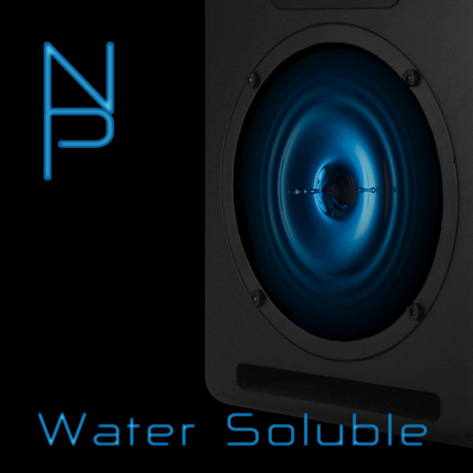 NP : Water Soluble