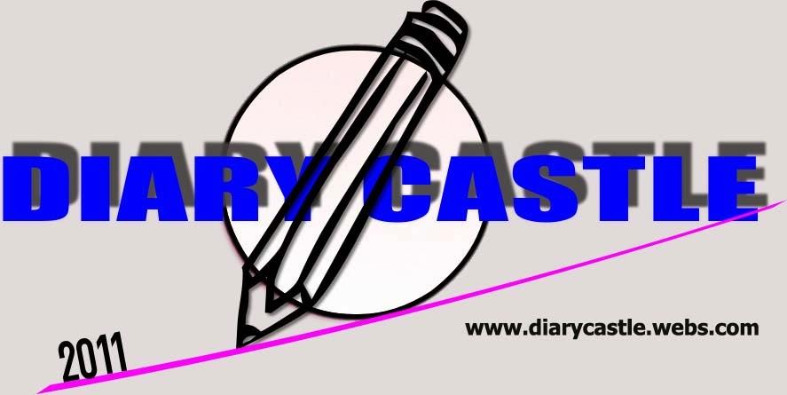 DIARY CASTLE