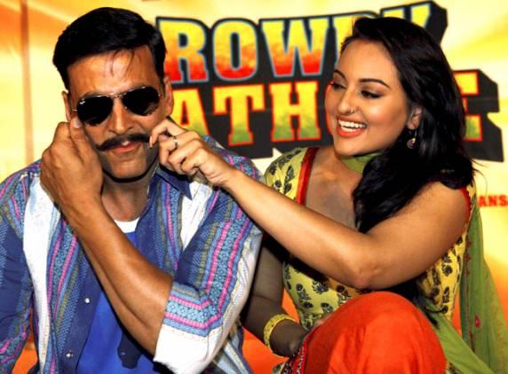 rabri rathore hindi movie