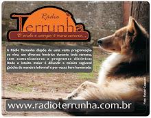 Rádio Terrunha