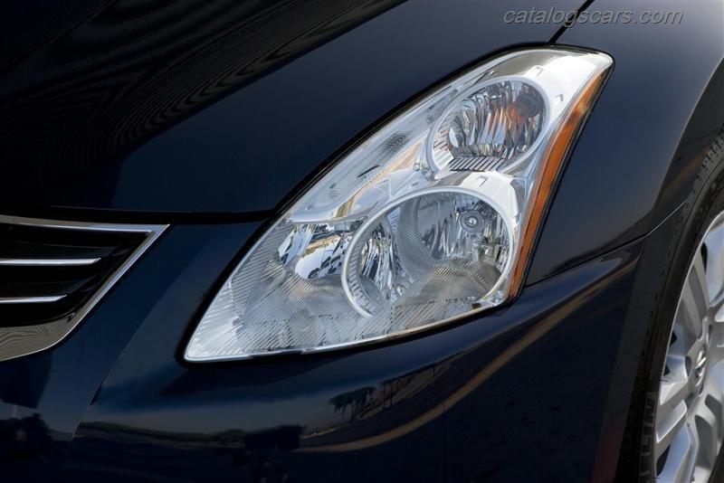 صور سيارة نيسان التيما 2012 - اجمل خلفيات صور عربية نيسان التيما 2012 - Nissan Altima Photos Nissan-Altima_2012_800x600_wallpaper_21.jpg