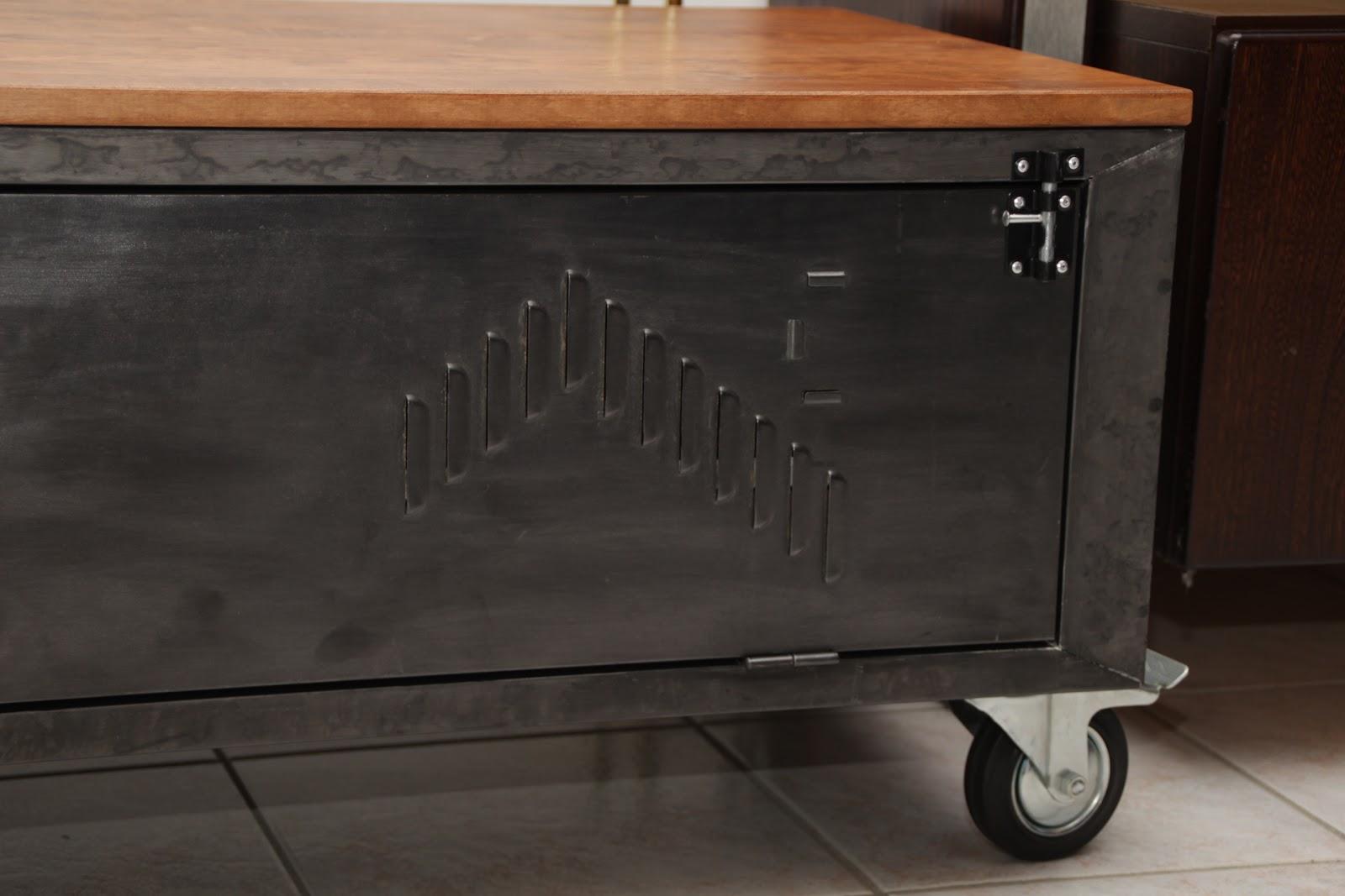 Meuble tv nevada mobilier de france meuble t l for Atlas meuble france