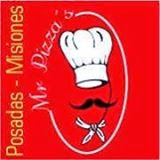 MR. PIZZA`S POSADAS