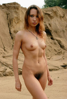 Nude Babes - sexygirl-0l04-784663.jpg