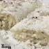 Receita de Tapioca Proteica de Coco