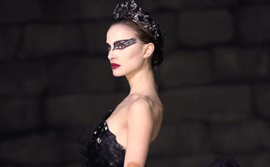 black swan hot. Images lack swan