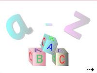 برنامج تعليم الأطفال اللغة الإنجليزية
