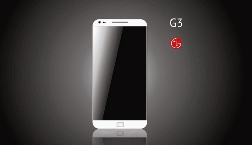 LG G3 Complete Specification, Price and Release Date  @technofia.com