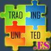 FORO | TradingUnited.es