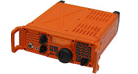 ic7200_safetyorange.jpg