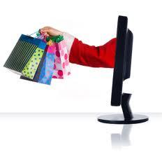 Tips Aman Belanja ditoko Online