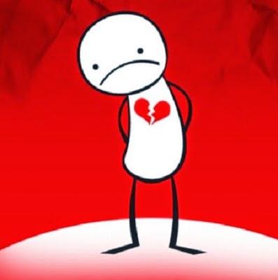 Valentine, jomblo, jones, tips, trik, supaya tidak jomblo terus ngenes