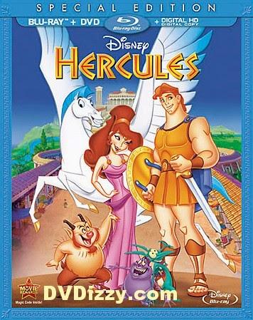 [Blu-Ray Disc] Hercule (octobre 2013) Hercules-lg