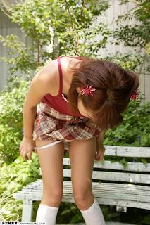 Horny and twerking - rs-0_asanoharuka017-772738.jpg