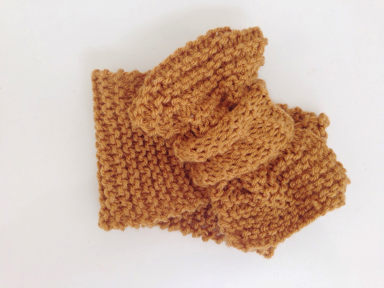 knotted-turban-headband-free-knitting-pattern