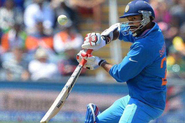 Shikhar-Dhawan-vs-SA-ICC-Champions-Trophy-2013