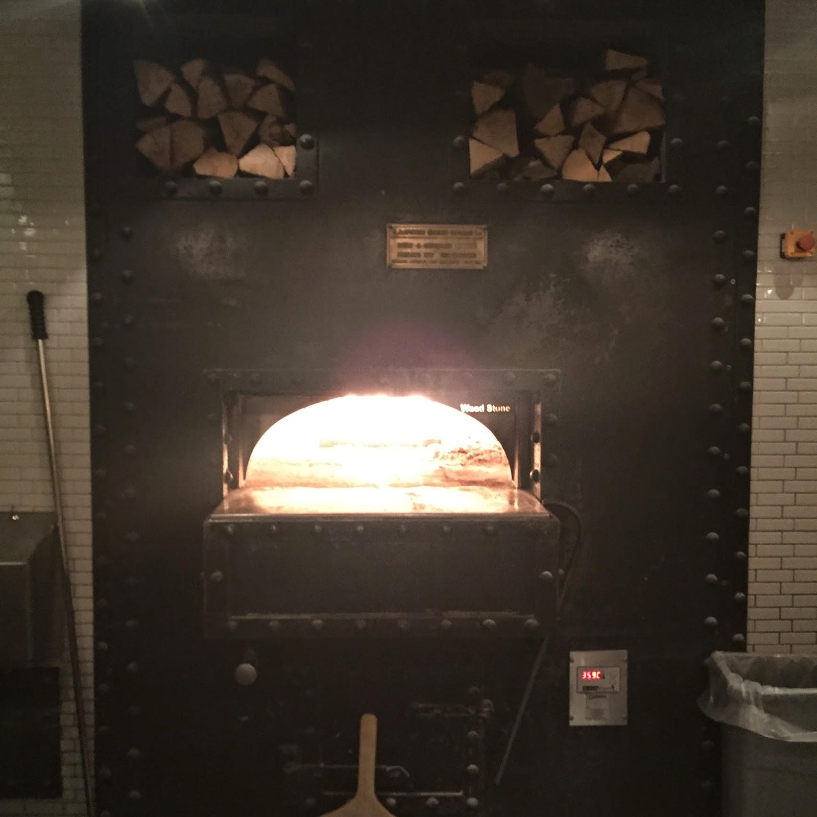 review jamie u0027s italian brighton rosie posie u0027s puddings u0026 pies