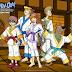 Scooby Doo And Samurai Sword HINDI Full Movie HD