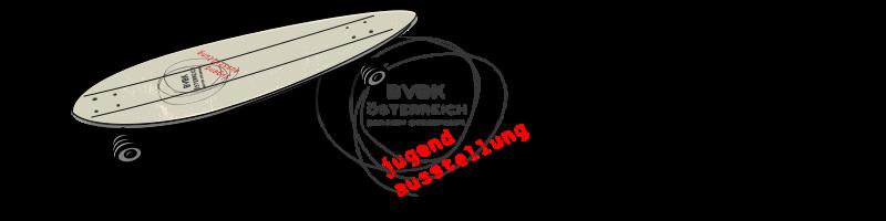 BVBK-Jugendausstellung