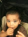 My Sweet Seth