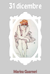 """""""31 dicembre"""" è il romanzo con cui ho vinto la terza edizione del """"Premio In Edito - 2009""""."""