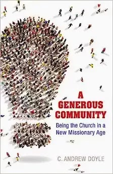Generous Community