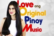 I Love OPM April 23 2016