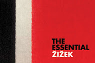 The Essential Zizek