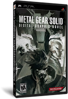 Metal+Gear+Solid++Digital+Graphic+Novel.png