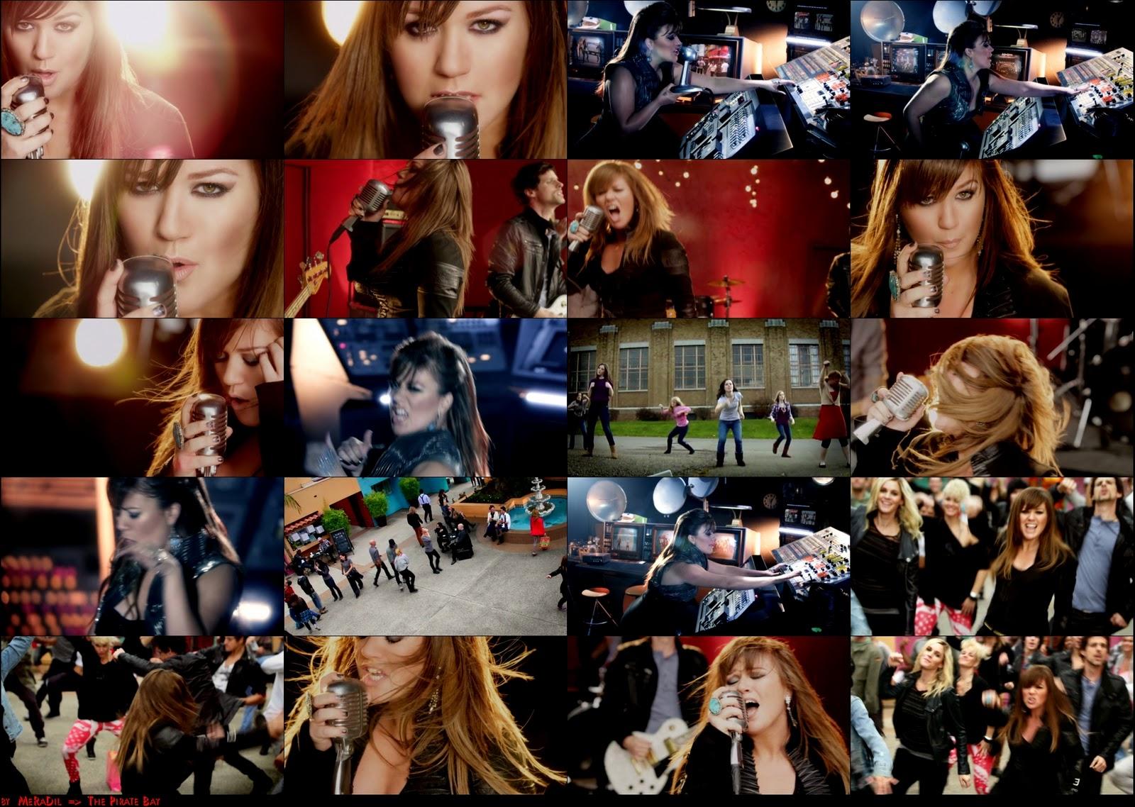 http://2.bp.blogspot.com/-o0pFrIZzMkc/TuzI_ibJzTI/AAAAAAAAAYA/kyK3-lEEC6w/s1600/Kelly+Clarkson+-+Stronger+%2528What+Doesn%2527t+Kill+You%2529+2011+HD+Music+Video.jpg
