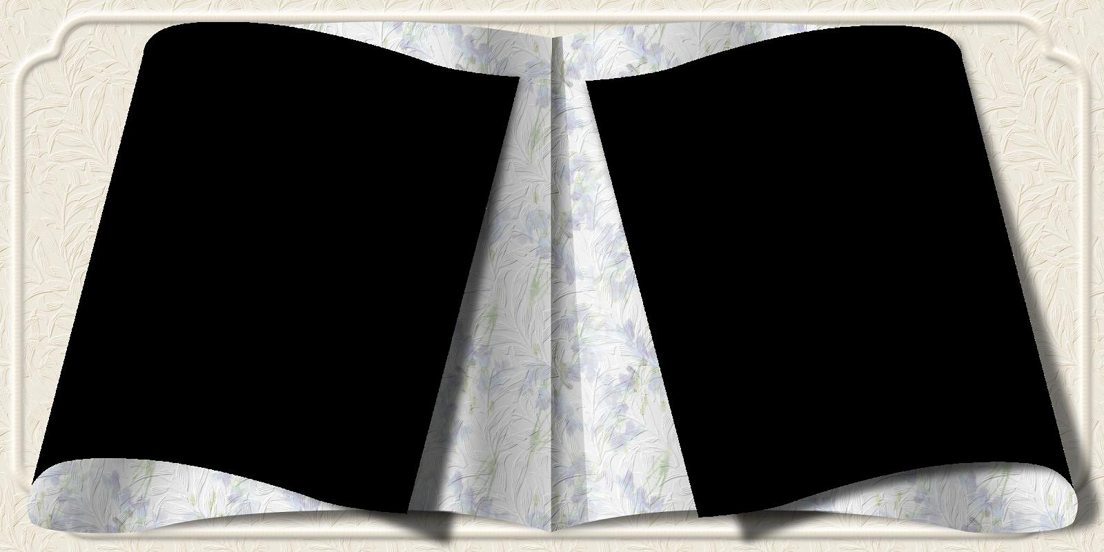 De Uitdrukkelijke Premie v2.4.509 ANDROÏDE Apk …