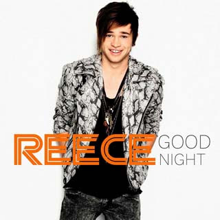 Reece Mastin – Good Night Lyrics | Letras | Lirik | Tekst | Text | Testo | Paroles - Source: musicjuzz.blogspot.com