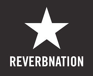 SKYBLACK in REVERBNATION