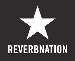 SKYBLACK in REVERBNATION