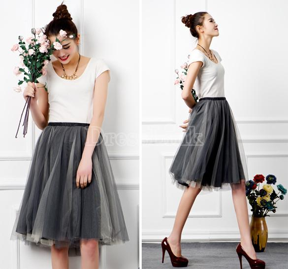 http://es.dresslink.com/european-style-new-fashion-lady-women-leisure-street-above-knee-mesh-skirt-p-25567.html?utm_source=blog&utm_medium=banner&utm_campaign=lendy1596
