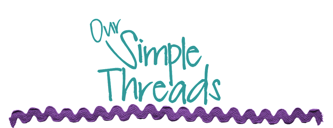 Our Simple Threads