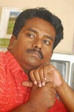 Thabu Sankar