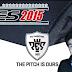 PES 2015 - Novo modo de jogo: MyClub (vídeo)