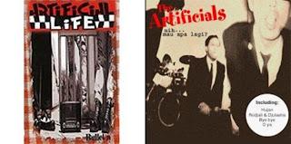 Mp3 Punk,Hardcore,Ska,Oi! Skinhead,Reggae Indonesia