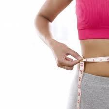 2 Tips para poder bajar de peso