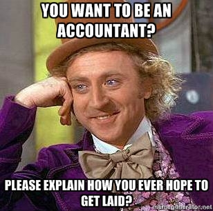 Accountant Jokes4