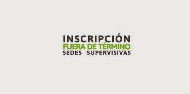 http://www3.educacion.rionegro.gov.ar/sitio2012/descargar.php?id=5124