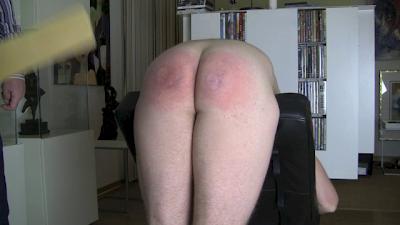 ball spanking fkk club berlin