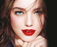 labios gruesos guapa al instante