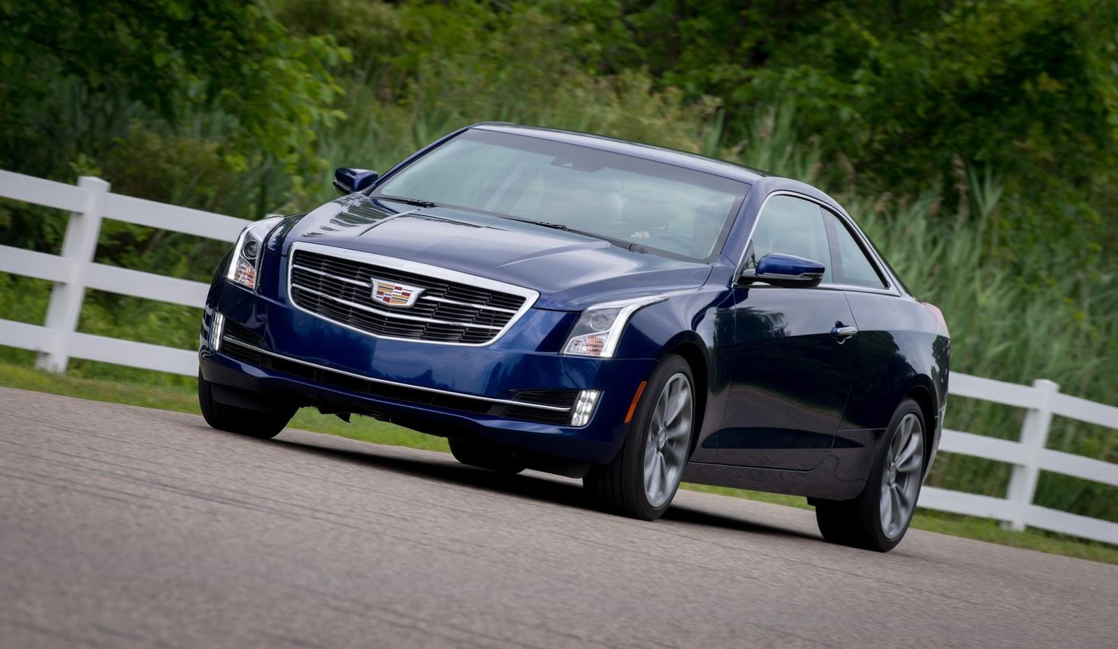 2015-Cadillac-ATScoupe-46.jpg