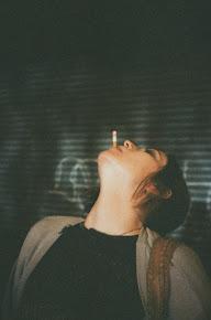 Y fumé tantas ilusiones, que enfermé de cáncer de realidades.