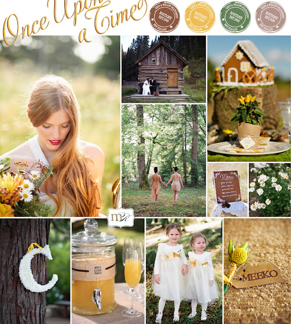 See More Like 39Once Upon a Time Inspiration Board 39