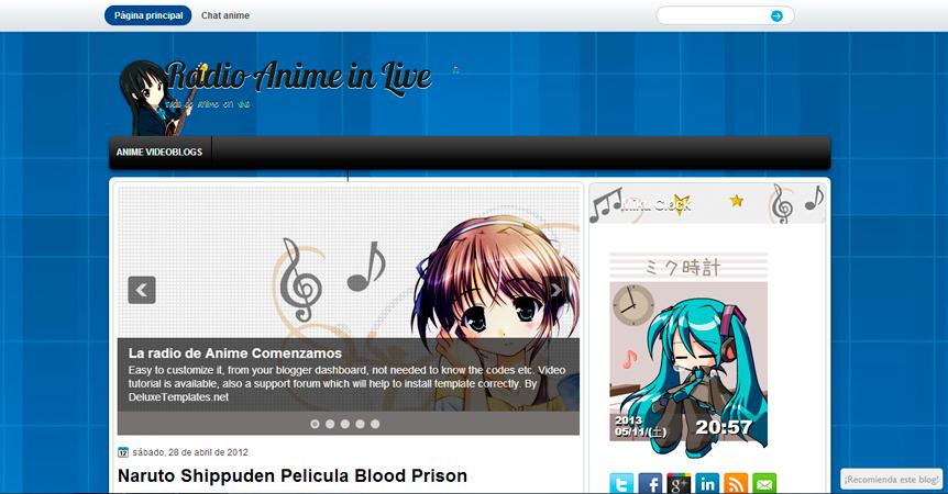 radio-anime-live-musica-anime