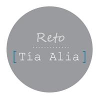 El Reto de la Tía Alia