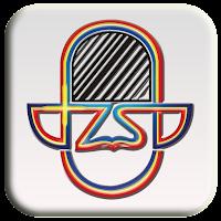 Spirit FM Calapan DZSB 104.1 Mhz